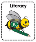 Literacy Worksheet