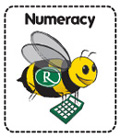 Numeracy Worksheet